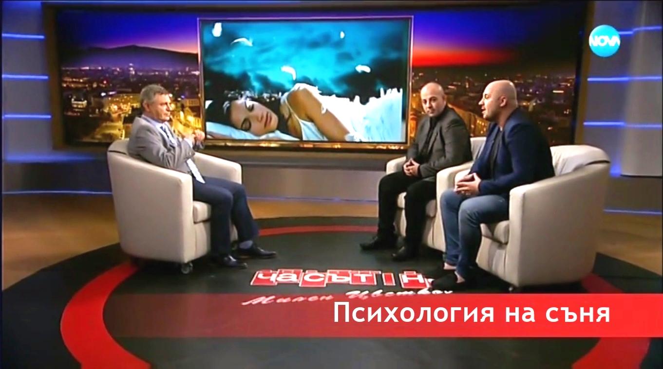 Petrov_vizitka