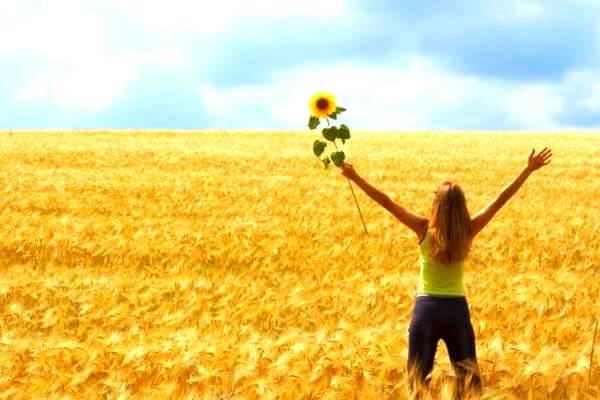 КАКВА Е РАЗЛИКАТА МЕЖДУ УСПЯВАЩИЯ И ГУБЕЩИЯ В ЖИВОТА И ЛЮБОВТА